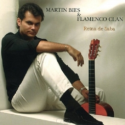 Martin Bies & Flamenco Clan
