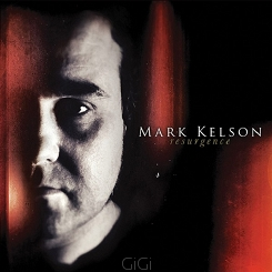 Mark Kelson (Guitar Solo)