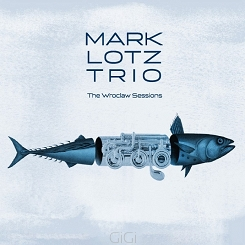 Mark Lotz Trio