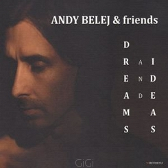 Andy Belej & Friends